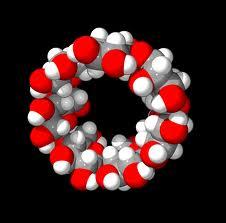 beta ciclodextrina